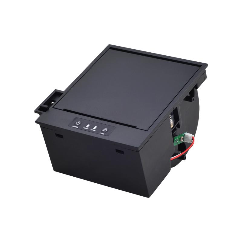 XP-MP802C嵌入式打印機