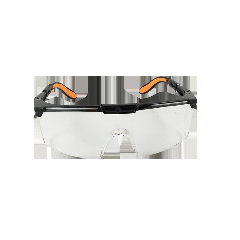 1188防霧防護眼鏡