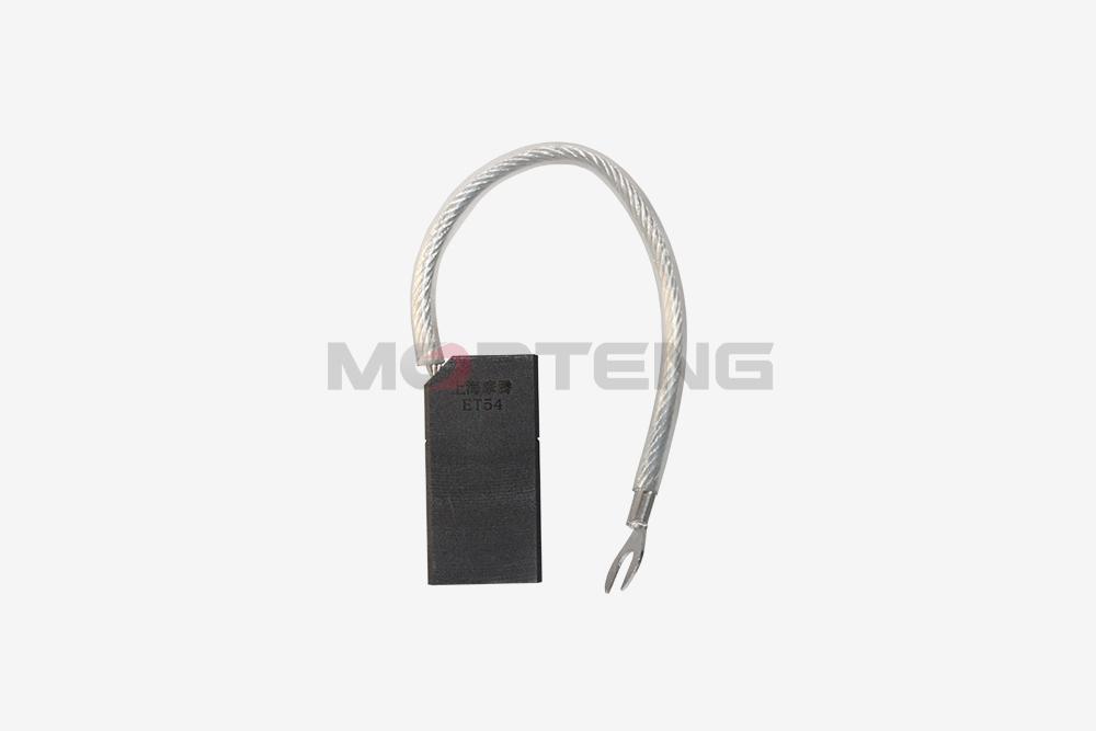 MDT04-E200320-133-01