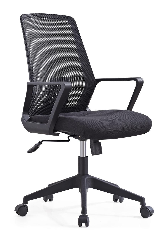603B (5)