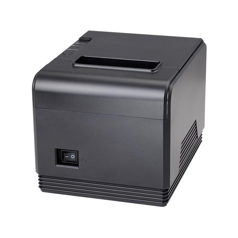 XP-Q200 / Q300