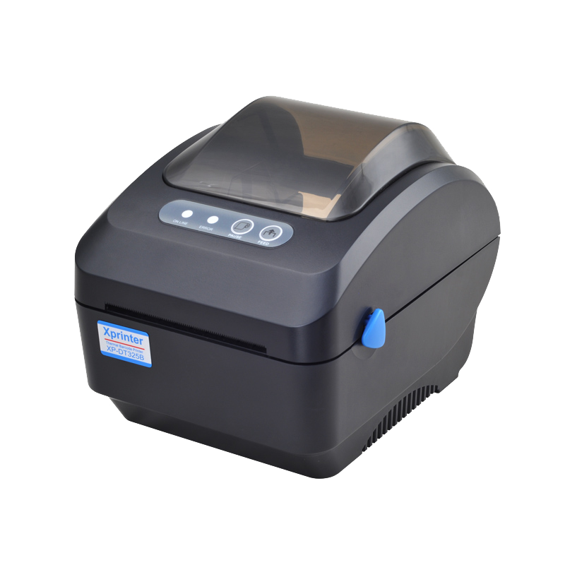 XP-DT325B條碼云打印機(定制)
