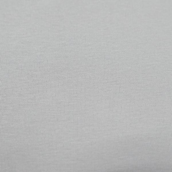 Modalair功能系列浅灰色(2944731)