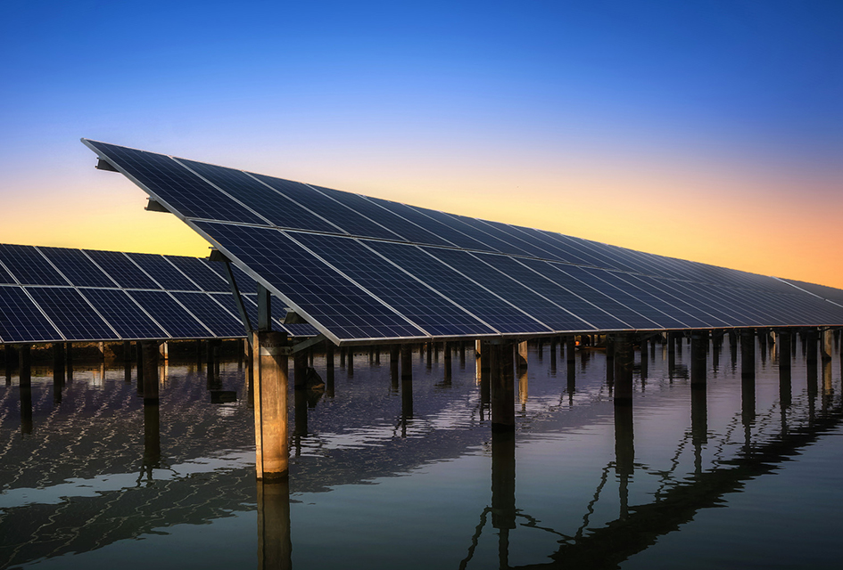 新能源行業用膠