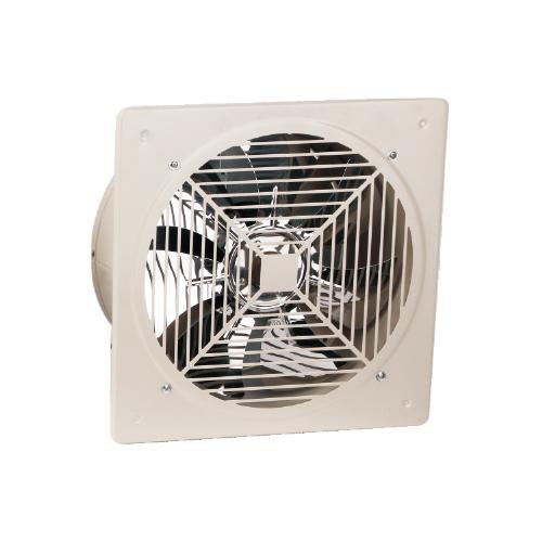 200C 方型排風抽風機