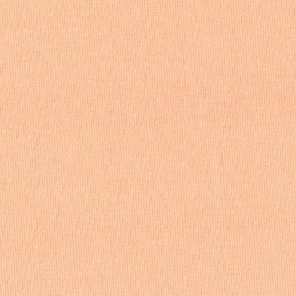 功能纤维百草系列珊瑚色(2943017)