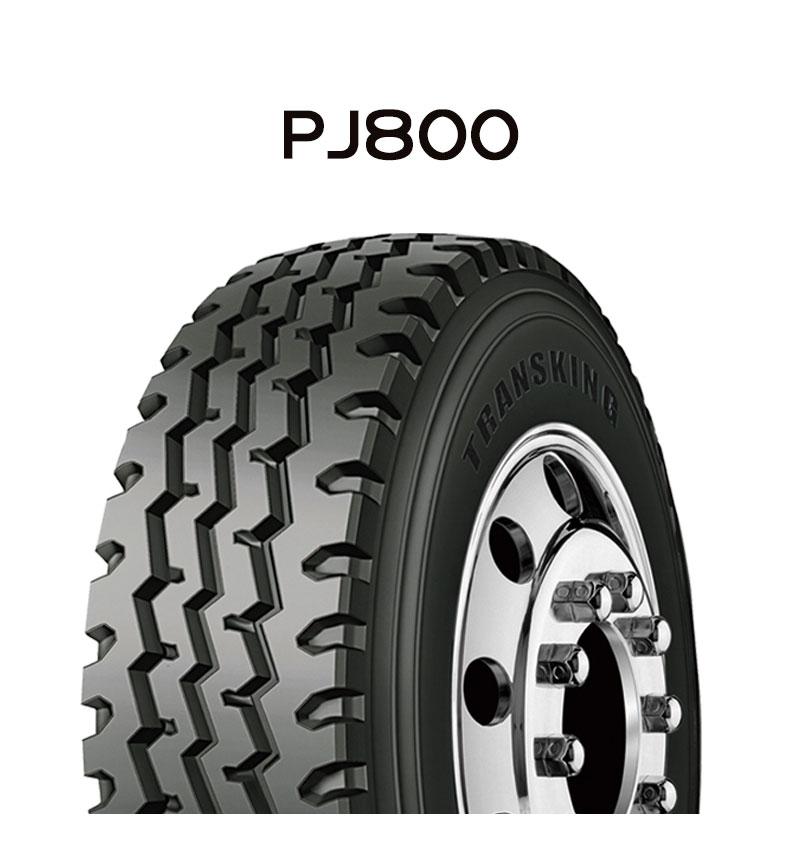 PJ800_1