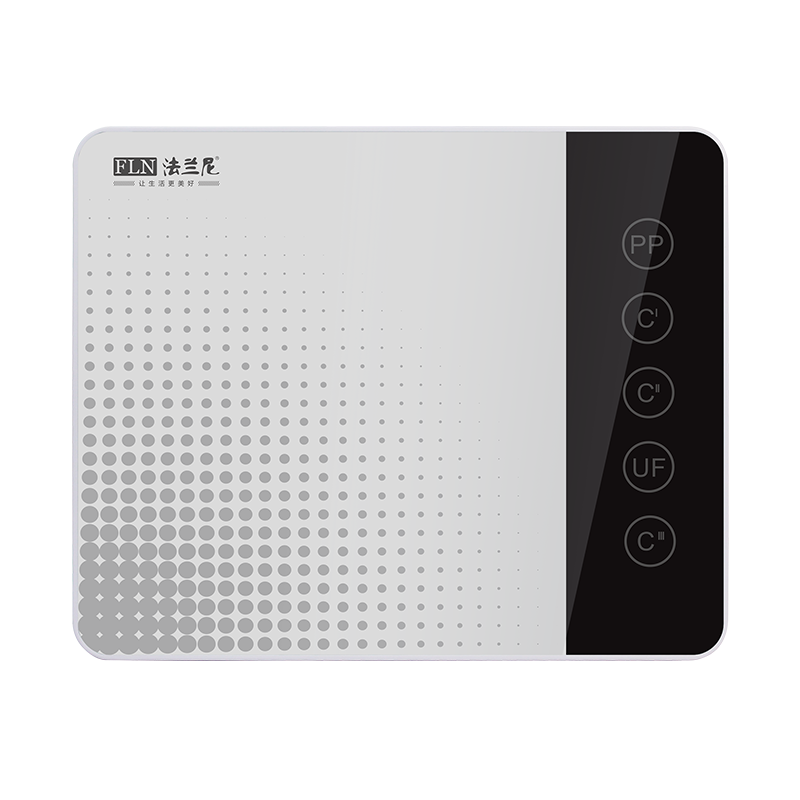 超濾直飲機 FLN-V5