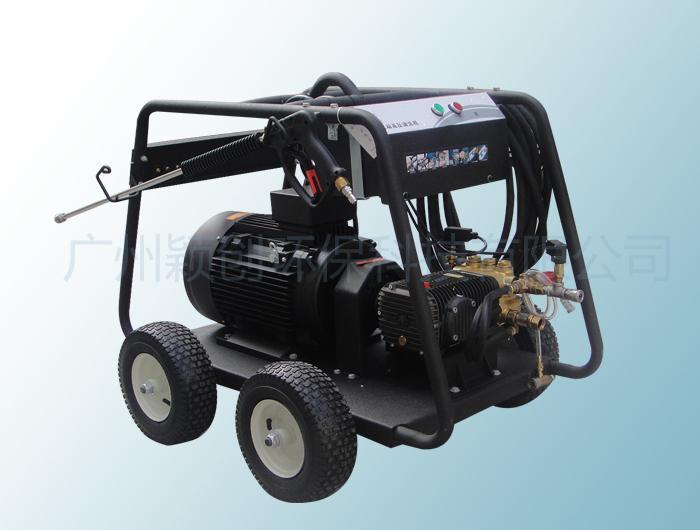 AE 電動高壓清洗機