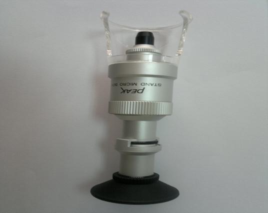 光澤度測量儀 (1)