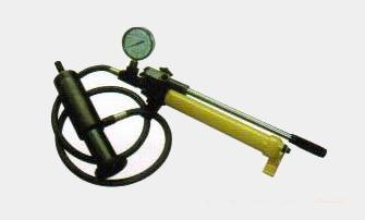高性能錨桿拉力計——LDZ型高性能錨桿拉力計