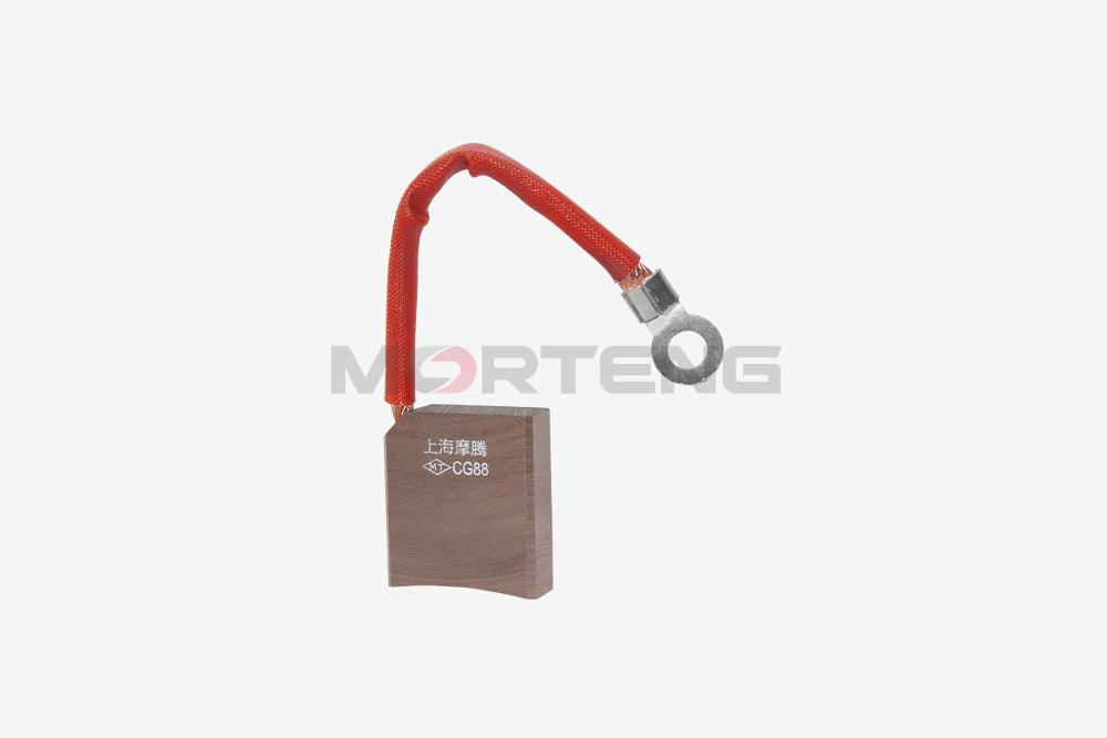 MDT04-C160450-105