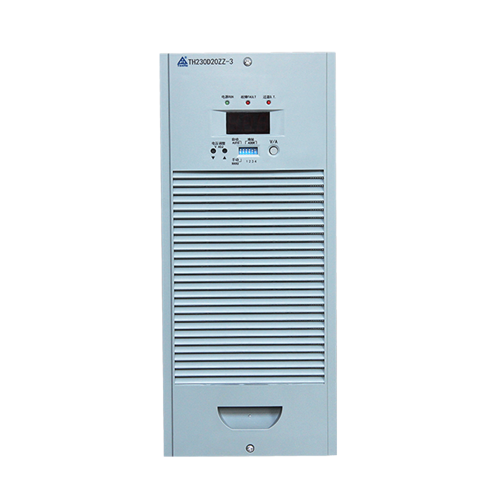 TH230D20ZZ-3G