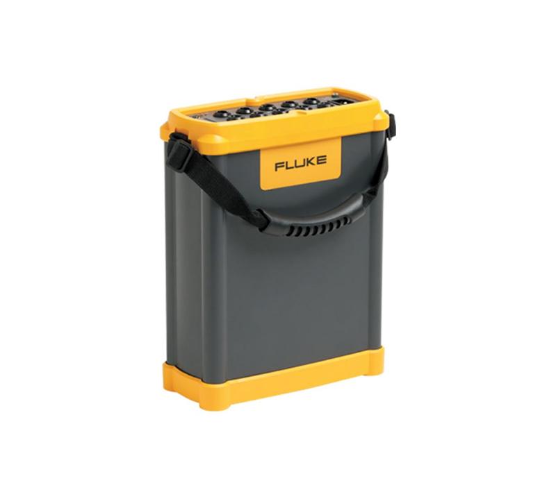 Fluke 1750-TF 三相電能記錄儀