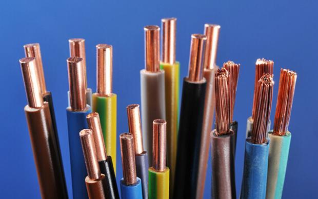 礦物質電纜的優點