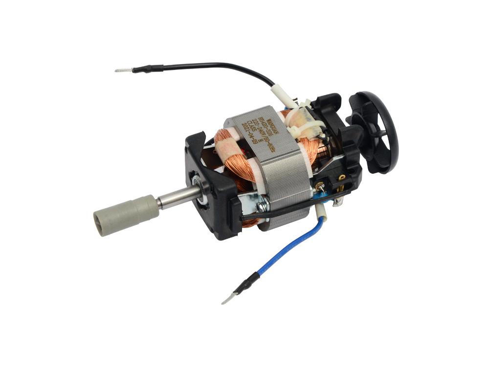 AC-H5420手持攪拌器電機