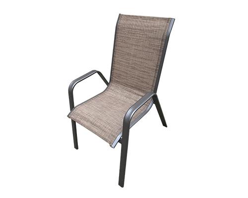大號特斯林椅