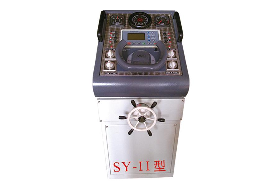 SY-Ⅱ型
