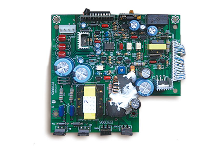 1832電源板