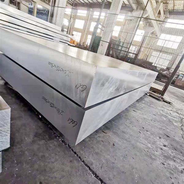 合金铝板的使用方法