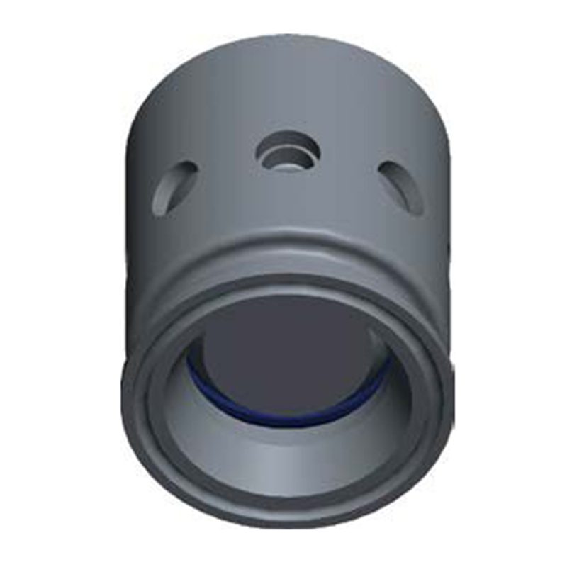 呼吸阀(防气真空阀/排气阀)