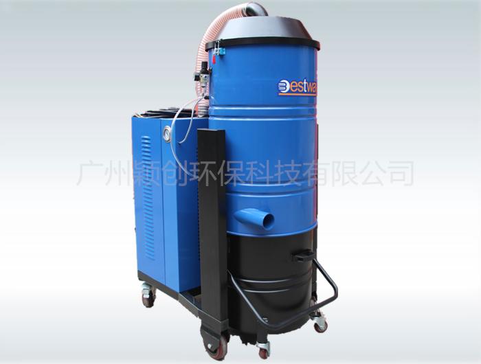 AYHAT脈沖清塵式工業吸塵器