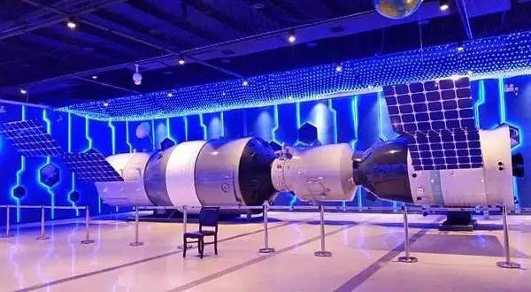 航天新型高性能材料大匯總及最新研究進展