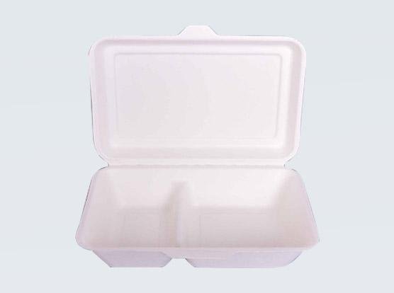 法廚餐盒1