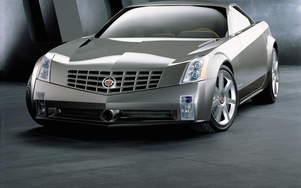 汽車高速發飄是什么原因,日產車沒有歐美車穩,對嗎?