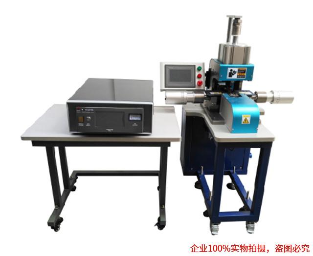 超聲波線束焊接機(5000-8000W)