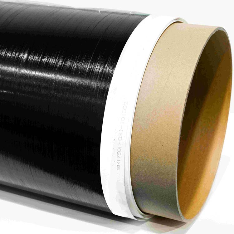 单向碳纤维预浸料