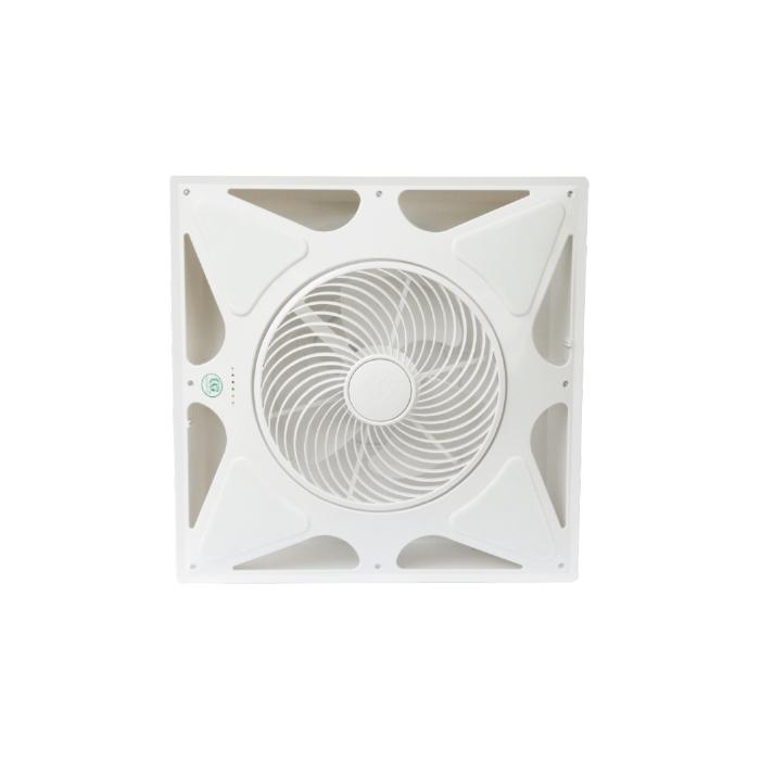 帶燈嵌入式換氣節能風扇系列