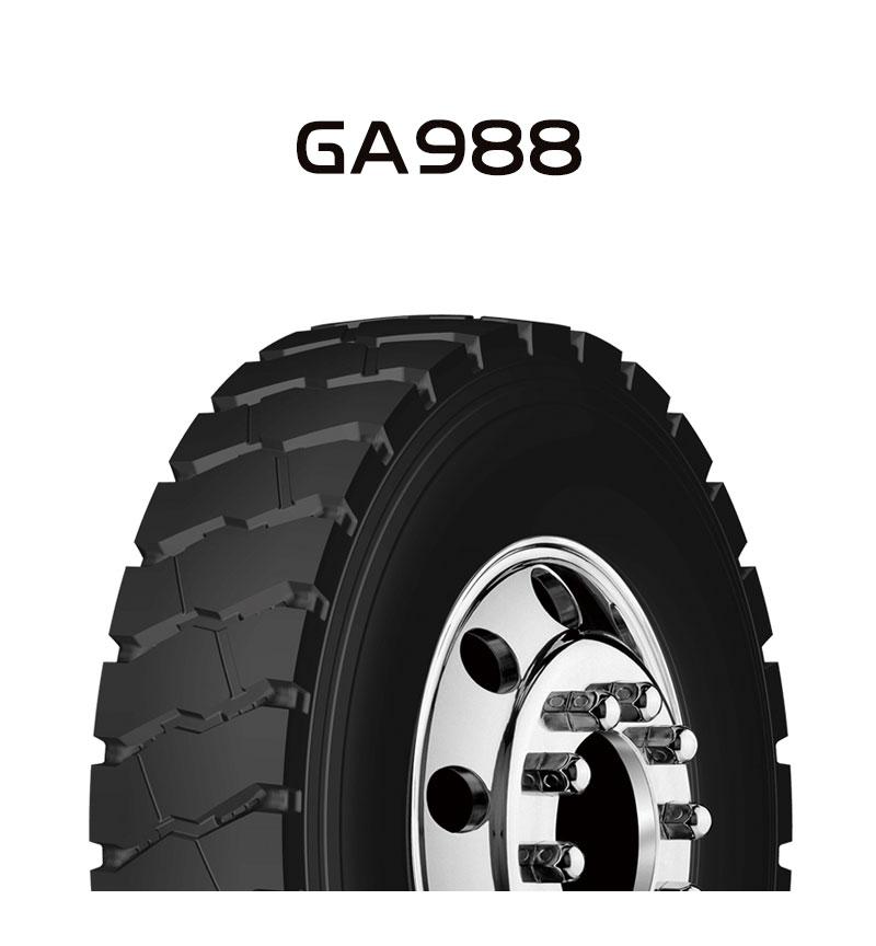 GA988