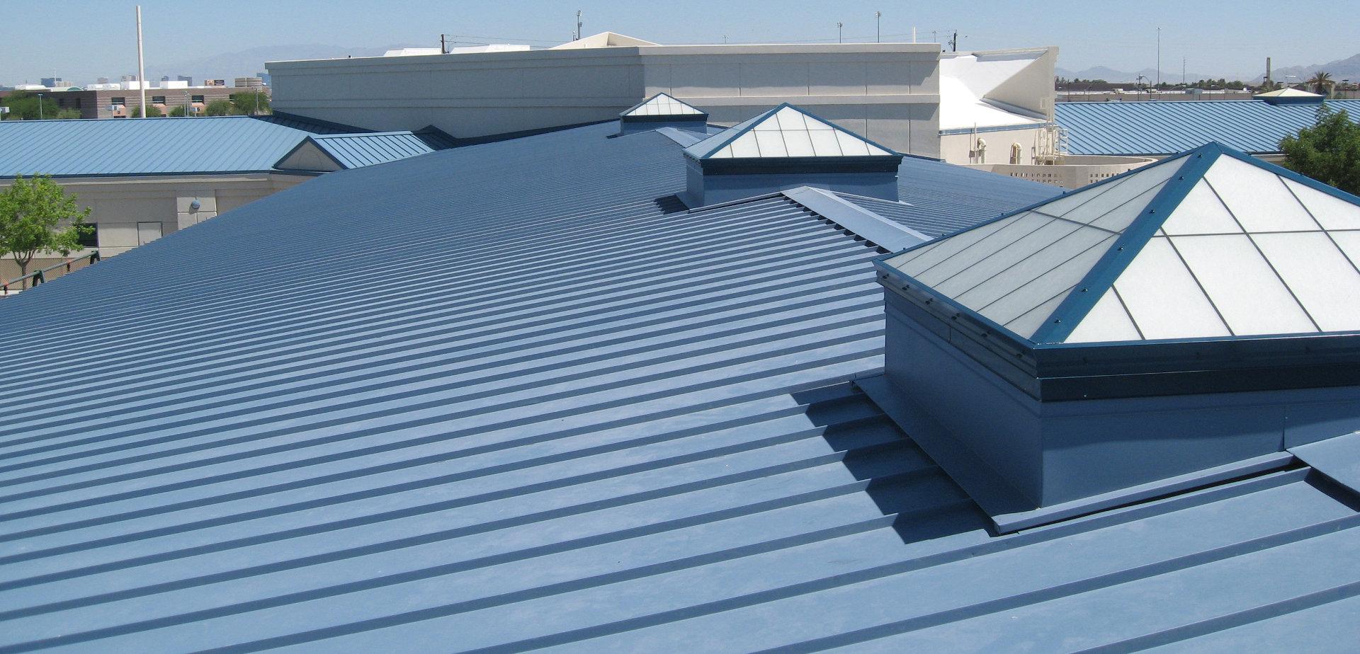 鋁鎂錳屋面板,鋁鎂錳板廠家,鋁鎂錳屋面施工注意事項