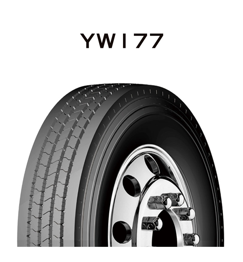 YW177_1