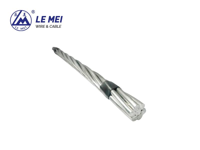 鋁合金絞線 AAAC 3-0AWG 19-2.58