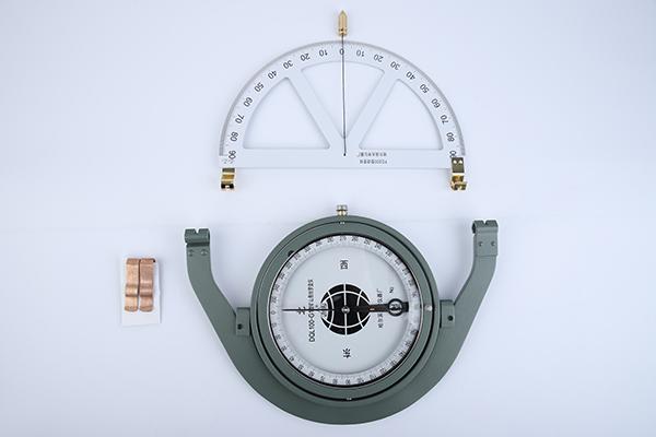矿山悬挂罗盘仪DQL100-G1