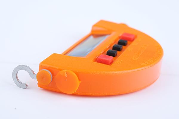 数字式坡度测量仪SC-1