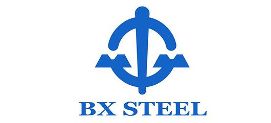 BX-STEEL