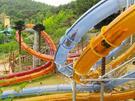 大回環滑梯TXH-02-1