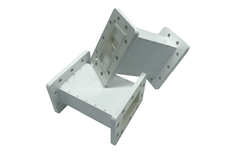 5g抗干擾濾波器