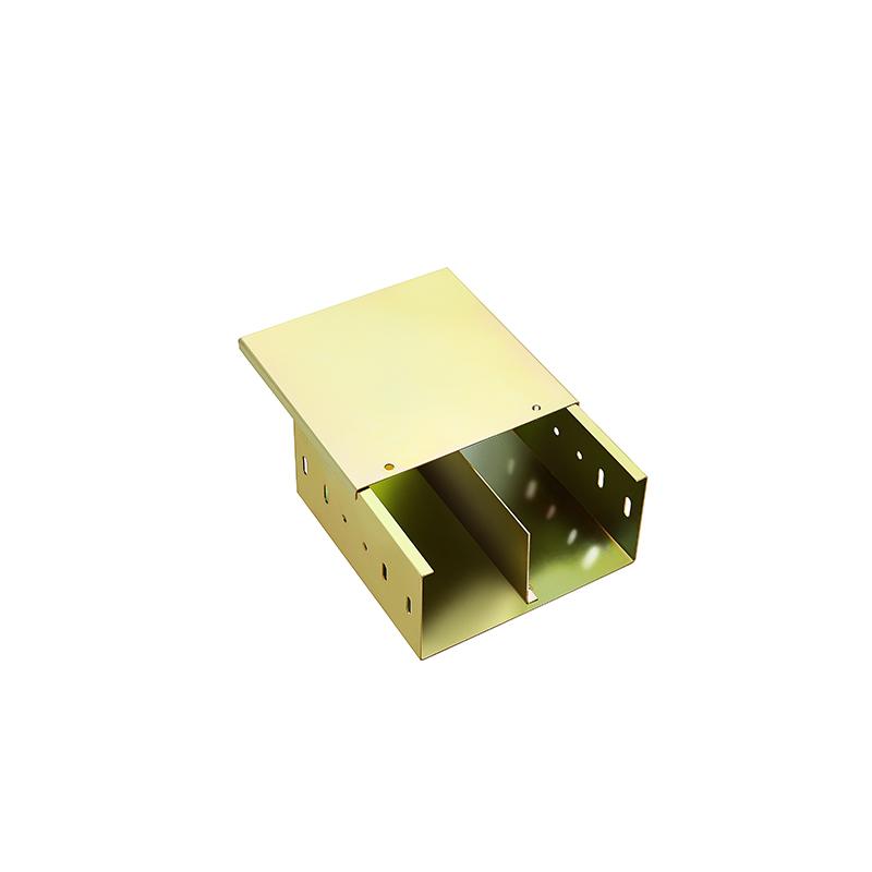 H06A2571