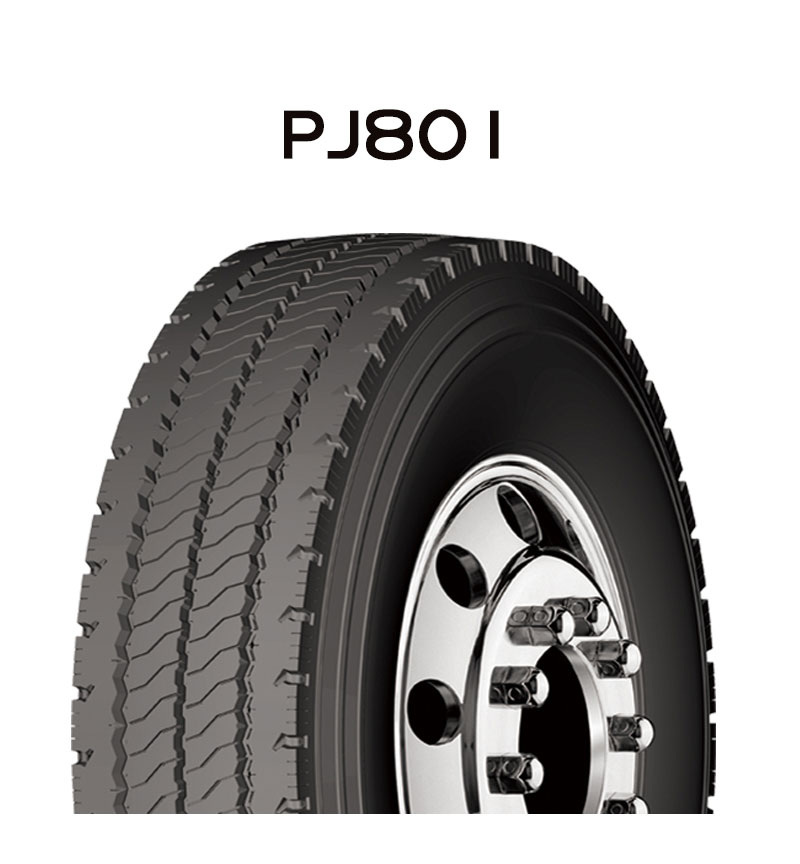 PJ801_1
