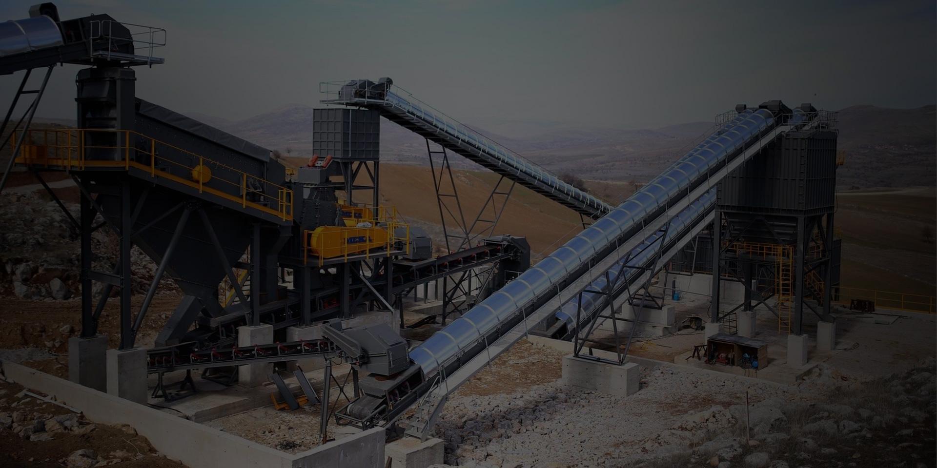 Jinhua Star Machinery & Steelcasting Co,Ltd.