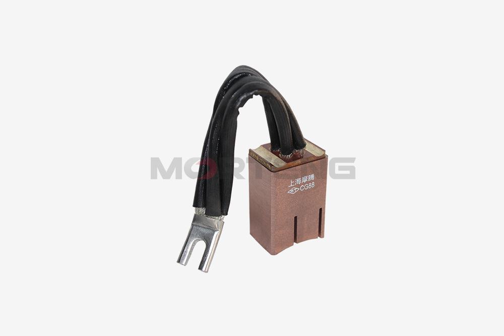 MDT11-C320420-006-02