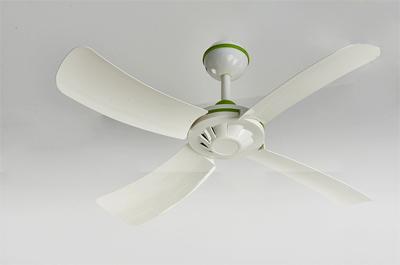 590美白風吊扇