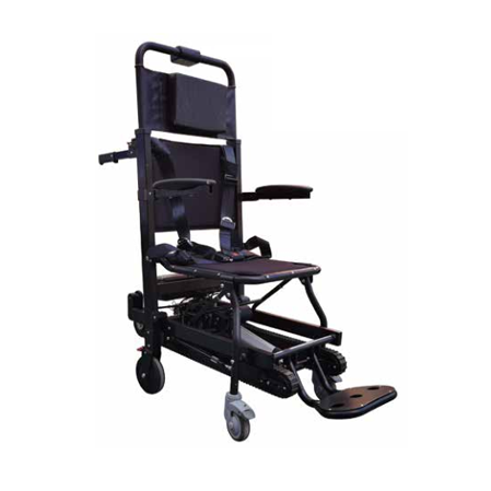 電動爬樓椅YHR-LD07