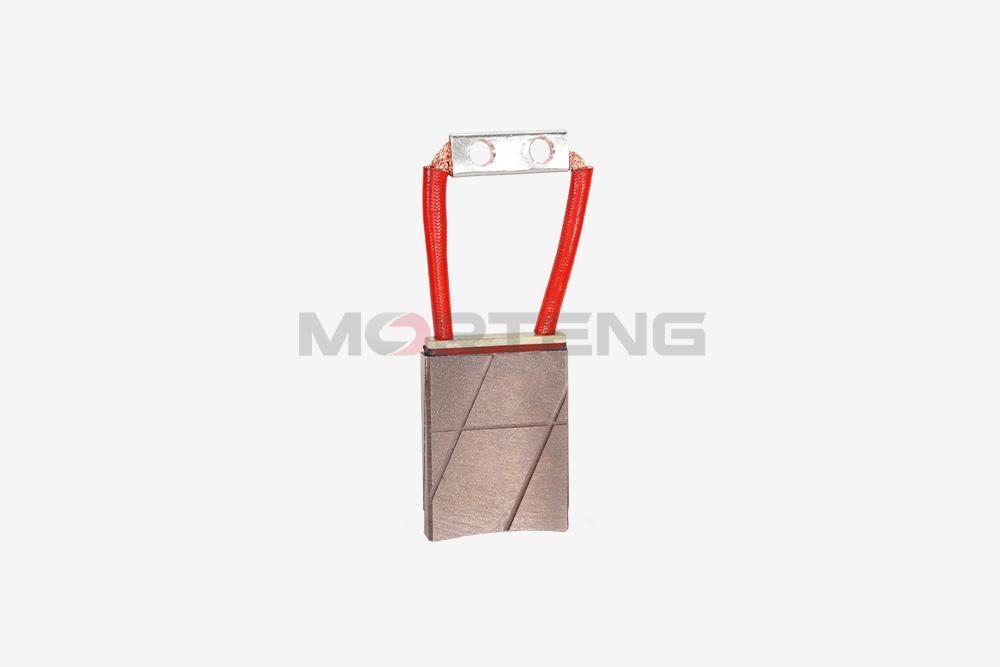 MDT06-C100400-373