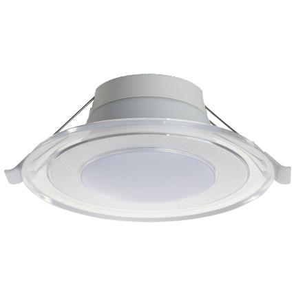 星云系列LED筒燈