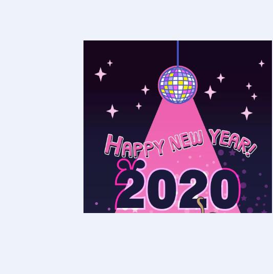 巴布豆揭秘2020春夏童裝色彩趨勢